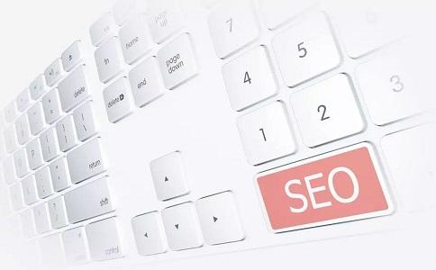 企业网站如何优化SEO?
