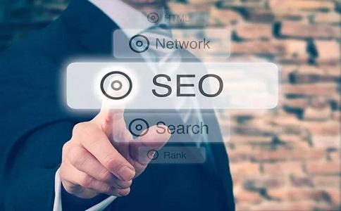 网站内链优化需要注意哪些问题?