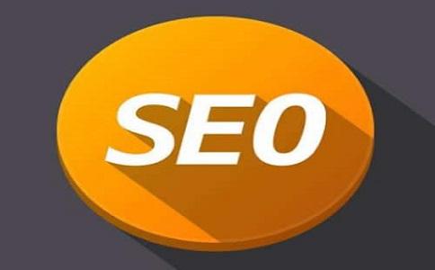 企业如何做好SEO网络推广