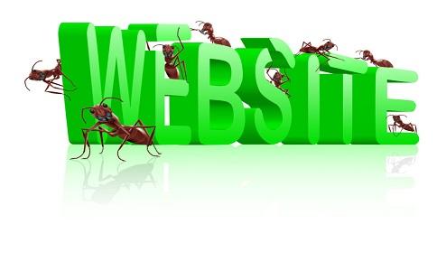 网站建设需要注意什么?