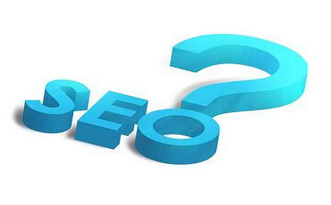 seo网站优化中的关键词如何分类?
