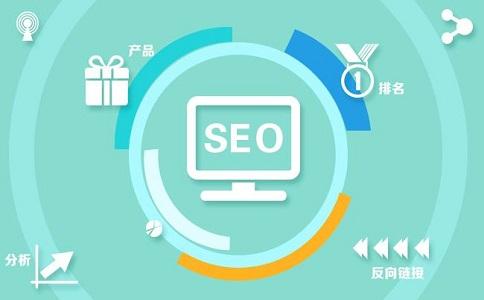 决定企业网站推广效果的因素有哪些?