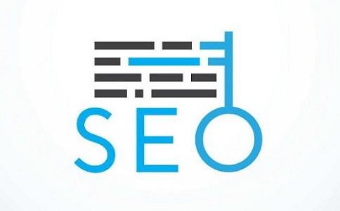 企业应该如何优化网站关键词排名?