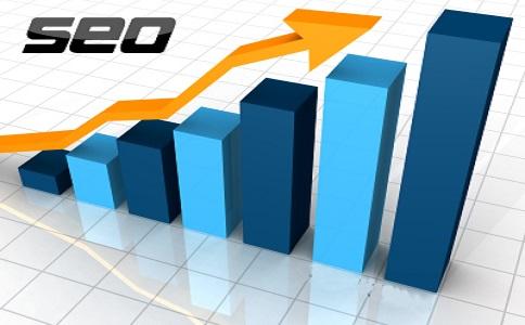 SEO优化中如何稳定关键词排名?
