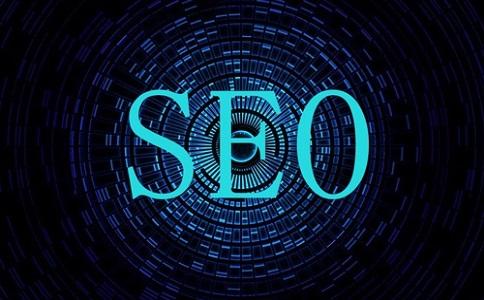 seo网站关键词优化