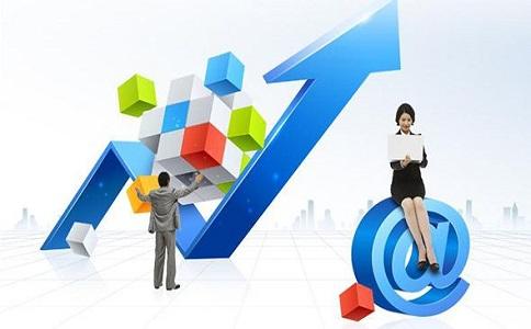 SEO优化中网站标签的四个属性分析
