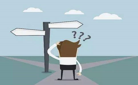 SEO优化怎么做关键词排名?