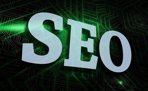 提高企业网站排名有哪些技巧?