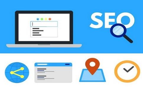 企业网站优化有哪些SEO技巧?
