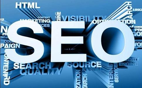 企业网站排名优化有哪些技巧?