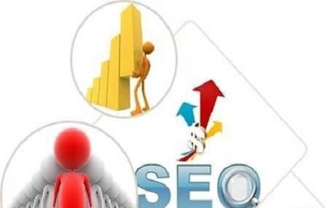 如何提高企业网站SEO优化的排名?
