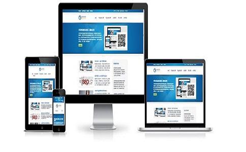 企业网站建设应注意哪些问题?