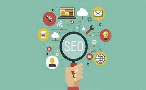 企业如何通过网站优化提升排名?