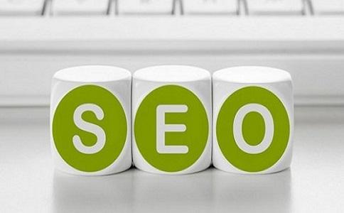 企业网站优化如何获取好的网站排名:
