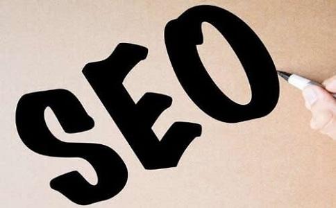 SEO优化时如何提高网站的收录率?