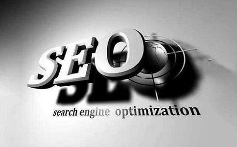企业网站SEO营销要怎样做关键词排名: