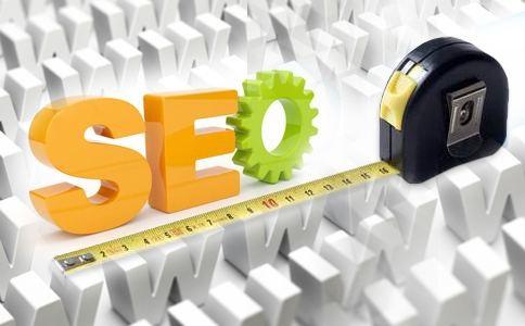 企业网站搜索引擎优化如何获取流量?